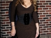 mariah-carey-cleavagy-as-she-visits-david-letterman-show-05