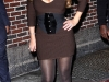 mariah-carey-cleavagy-as-she-visits-david-letterman-show-06