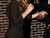 mariah-carey-cleavagy-as-she-visits-david-letterman-show-08