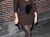 mariah-carey-cleavagy-as-she-visits-david-letterman-show-09