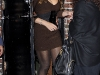 mariah-carey-cleavagy-as-she-visits-david-letterman-show-10