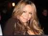 mariah-carey-cleavagy-as-she-visits-david-letterman-show-11