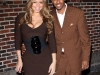 mariah-carey-cleavagy-as-she-visits-david-letterman-show-12