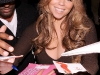 mariah-carey-cleavagy-as-she-visits-david-letterman-show-15