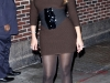 mariah-carey-cleavagy-as-she-visits-david-letterman-show-16