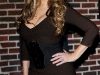 mariah-carey-cleavagy-as-she-visits-david-letterman-show-19