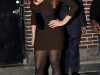 mariah-carey-cleavagy-as-she-visits-david-letterman-show-20