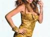 mariah-carey-elle-magazine-august-2008-mq-03