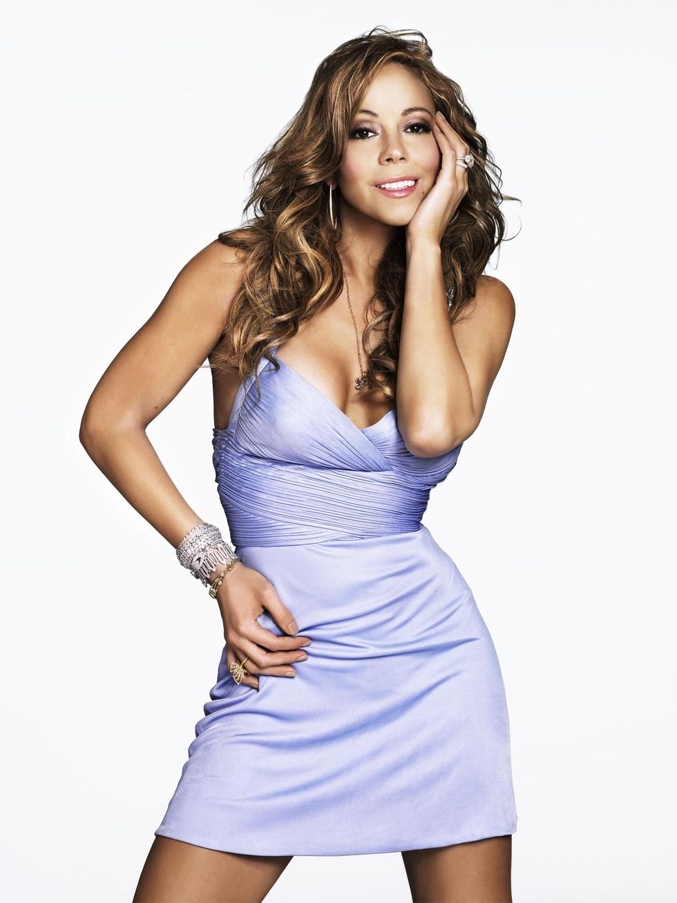 mariah-carey-elle-magazine-photoshoot-outtakes-01