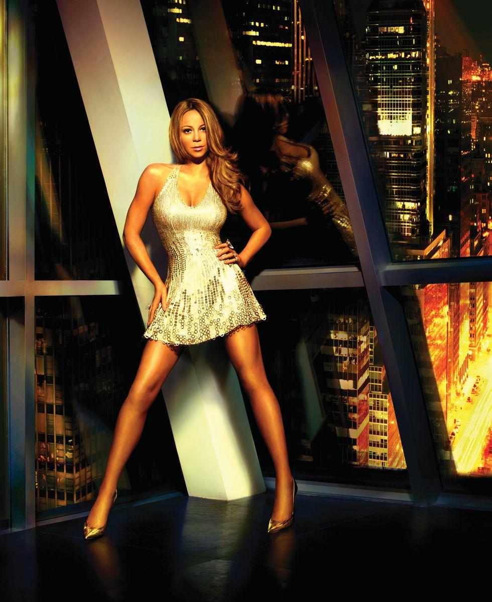 mariah-carey-emc2-album-promoshoot-01