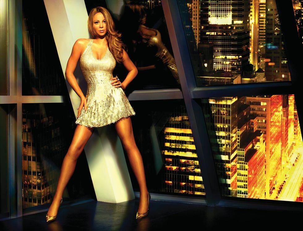 mariah-carey-emc2-album-promoshoot-02