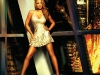 mariah-carey-emc2-album-promoshoot-01