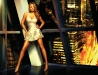 mariah-carey-emc2-album-promoshoot-02