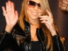 mariah-carey-emc2-promotion-at-the-hard-rock-cafe-in-universal-city-02