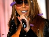 mariah-carey-emc2-promotion-at-the-hard-rock-cafe-in-universal-city-03