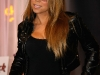 mariah-carey-emc2-promotion-at-the-hard-rock-cafe-in-universal-city-06