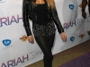 mariah-carey-emc2-promotion-at-the-hard-rock-cafe-in-universal-city-07