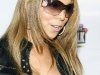 mariah-carey-emc2-promotion-at-the-hard-rock-cafe-in-universal-city-09