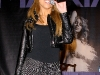 mariah-carey-emc2-promotion-at-the-hard-rock-cafe-in-universal-city-10