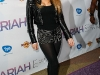 mariah-carey-emc2-promotion-at-the-hard-rock-cafe-in-universal-city-11