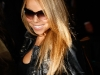 mariah-carey-emc2-promotion-at-the-hard-rock-cafe-in-universal-city-12