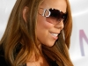 mariah-carey-emc2-promotion-at-the-hard-rock-cafe-in-universal-city-13