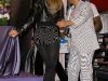 mariah-carey-emc2-promotion-at-the-hard-rock-cafe-in-universal-city-14