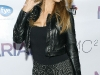 mariah-carey-emc2-promotion-at-the-hard-rock-cafe-in-universal-city-15