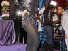 mariah-carey-emc2-promotion-at-the-hard-rock-cafe-in-universal-city-16