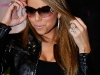 mariah-carey-emc2-promotion-at-the-hard-rock-cafe-in-universal-city-19