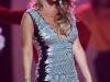 mariah-carey-fifth-annual-fashion-rocks-in-new-york-city-06