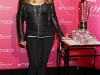 mariah-carey-forever-fragrance-launch-in-new-york-01