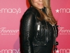 mariah-carey-forever-fragrance-launch-in-new-york-02