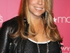 mariah-carey-forever-fragrance-launch-in-new-york-03