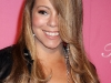 mariah-carey-forever-fragrance-launch-in-new-york-04