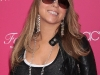 mariah-carey-forever-fragrance-launch-in-new-york-05