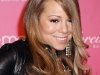 mariah-carey-forever-fragrance-launch-in-new-york-06
