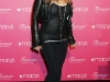 mariah-carey-forever-fragrance-launch-in-new-york-07