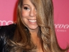 mariah-carey-forever-fragrance-launch-in-new-york-08
