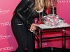 mariah-carey-forever-fragrance-launch-in-new-york-09
