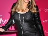 mariah-carey-forever-fragrance-launch-in-new-york-15