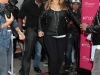 mariah-carey-forever-fragrance-launch-in-new-york-17