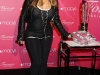 mariah-carey-forever-fragrance-launch-in-new-york-18