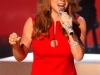 mariah-carey-grammy-nominations-concert-live-in-los-angeles-01