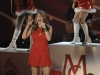 mariah-carey-grammy-nominations-concert-live-in-los-angeles-03