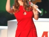 mariah-carey-grammy-nominations-concert-live-in-los-angeles-04
