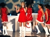 mariah-carey-grammy-nominations-concert-live-in-los-angeles-08