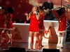 mariah-carey-grammy-nominations-concert-live-in-los-angeles-09