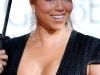 mariah-carey-huge-cleavage-at-2010-golden-globe-awards-02