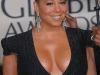 mariah-carey-huge-cleavage-at-2010-golden-globe-awards-06